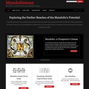 MandoSimean