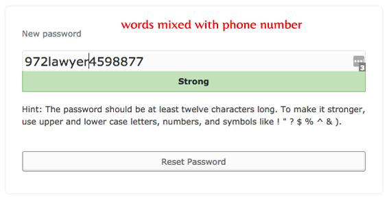 wordPhone1