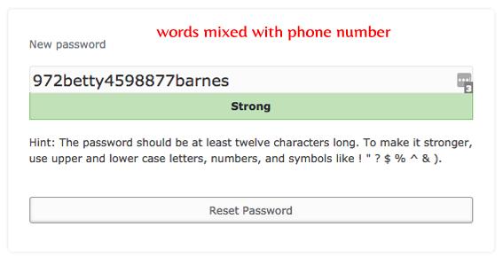 wordPhone2