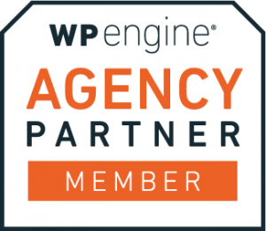 Websentia Teams with WP Engine to Offer Increased Service in Web Hosting