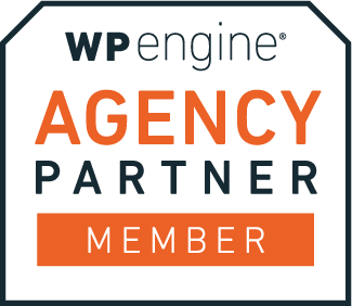 WP Engine Partner
